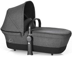 Кош за новородено - Priam 2017 - Аксесоар за детска количка -