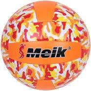 Топка за волейбол - Meik - играчка