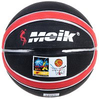 Топка за баскетбол - Speedup - топка