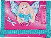 Детско портмоне - Fairy -
