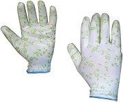 Градински ръкавици - Размер 10 (25cm)