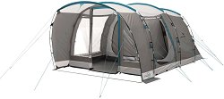 Петместна палатка - Palmdale 500 -