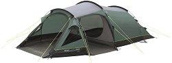 Триместна палатка - Earth 3 -