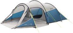 Четириместна палатка - Earth 4 -