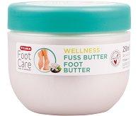 """Titania Foot Care Foot Butter - Масло за крака от серията """"Foot Care"""" - продукт"""