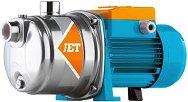Електрическа водна помпа - Модел JET 08M SS