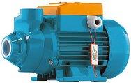 Електрическа водна помпа - Модел IP 2000M