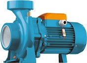 Електрическа водна помпа - Модел ICH 150M