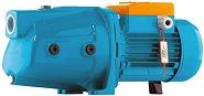 Градинска водна помпа - Модел JS 08MX