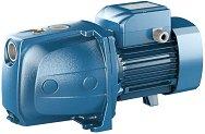 Градинска водна помпа - Модел JS 10HMX