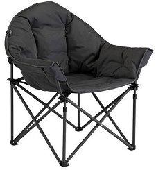 Сгъваем стол - Titan