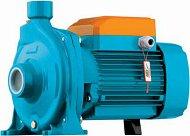 Градинска водна помпа - Модел ICn 400A/200