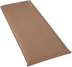 Самонадуваща се постелка - Comfort Grande - Размер - 76 / 200 / 12 cm