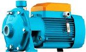 Електрическа водна помпа - Модел ICB 300A