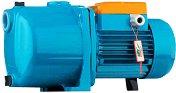 Електрическа водна помпа - Модел MSG 08LM