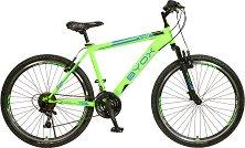 """Atom - Детски велосипед 26"""" - продукт"""