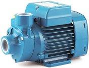 Електрическа водна помпа - Модел IP 05M