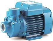 Електрическа водна помпа - Модел IQ 07M