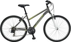 "Peugeot - M09 100 Lady 2017 - Планински велосипед 26"" -"