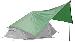 Тента за палатка - Trek Tarp