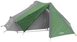 Тента за палатка - Banshee Gear Store