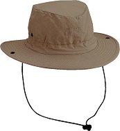 Лятна шапка - Explorer