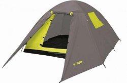 Двуместна палатка - Tondo 2 -