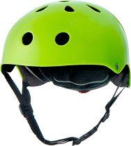 Детска каска - Safety - Аксесоар за велосипедисти - продукт