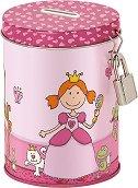 Касичка - Pinky Queeny - играчка