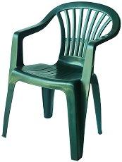 Градински стол - Алтея