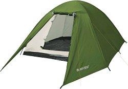 Четириместна палатка - Cantho 4 -