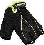 Ръкавици за колоездене - Humyr
