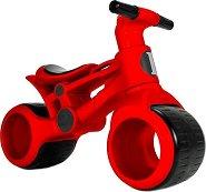 Pushtoy Rayo - Детско балансиращо колело -