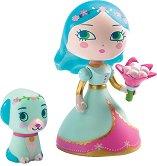 """Принцеса Луна - Фигура от серията """"Arty Toys"""" -"""