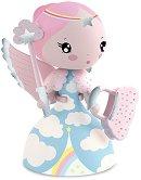 """Принцеса Селесте - Фигура от серията """"Arty Toys"""" -"""