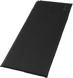 Самонадуваща се постелка - Sleepin Single - Размери - 63 / 183 / 5 cm