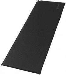 Самонадуваща се постелка - Sleepin Single - Размери - 51 / 183 / 3 cm