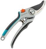 Лозарска ножица с разминаващи се остриета
