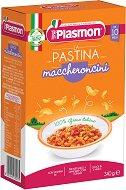 Plasmon - Каша: Макарони - Опаковка от 340 g за бебета от 10 до 36 месеца -