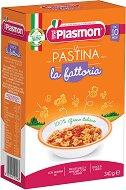 Plasmon - Каша: Ферма - Опаковка от 340 g за бебета от 10 до 36 месеца -