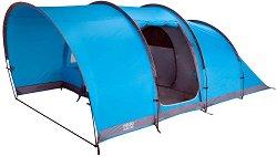 Триместна палатка - Aura 300 -