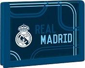 Портмоне - ФК Реал Мадрид -