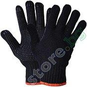 Зимни ръкавици - Winter Lux - Комплект от 12 броя