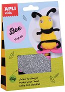 Направи сам - Пчела - Творчески комплект - творчески комплект