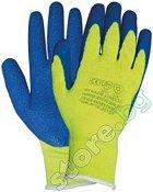Зимни ръкавици - Sapffire - Комплект от 12 броя
