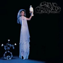 Stevie Nicks - Bella Donna: Deluxe Edition - 3 CD -