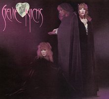 Stevie Nicks - The Wild Heart: Deluxe Edition - 2 CD -