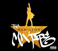 The Hamilton Mixtape -