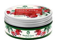 Farmona Herbal Care Wild Rose with Perilla Oil Regenerating Body Butter - сапун
