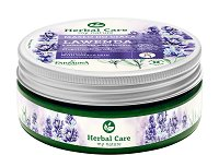 "Farmona Herbal Care Lavender with Vanilla Milk Hydrating Body Butter - Хидратиращо масло за тяло от серията ""Herbal Care"" - крем"